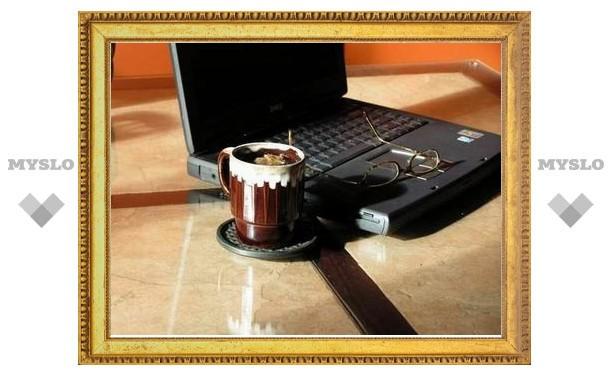Быстрый Wi-Fi стал стандартом