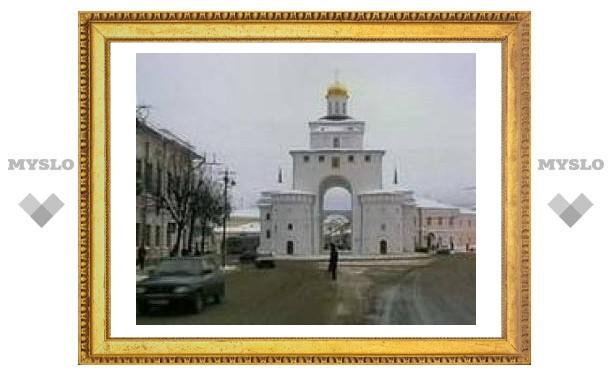 Во Владимире православные и католики совместно проведут религиозные чтения