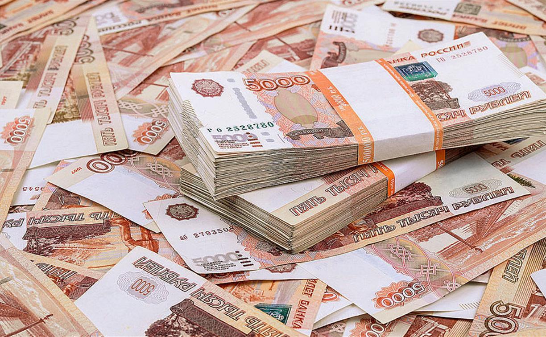 Тульская область получит 300 млн рублей на борьбу с COVID-19