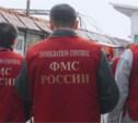 За тяжкие преступления иностранцам пожизненно запретят въезд в Россию