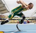 В Тульской области спорт для инвалидов становится все доступнее