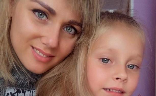 Женщина-инвалид из Ясногорска просит о помощи