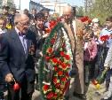 В Туле прошли митинги памяти