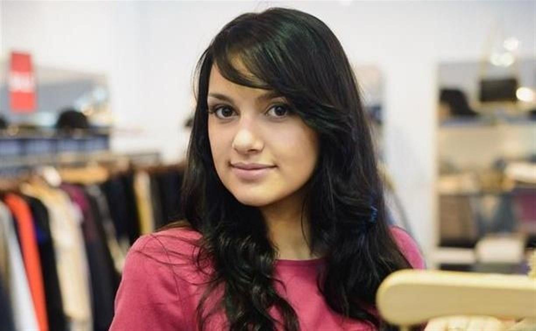 В Туле выберут самую красивую студентку