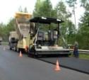 Из-за ремонта дорог и ДТП в сторону Новомосковска образовалась огромная пробка