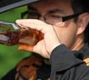 С сентября за повторное пьянство за рулём накажут тюрьмой