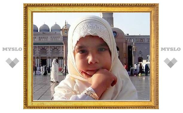 Запрет на ношение хиджабов в ставропольских школах оспорили в суде