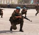 Тульские десантники будут решать задачи ВДВ в Арктике