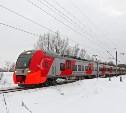 На Московской железной дороге вводятся дополнительные меры безопасности