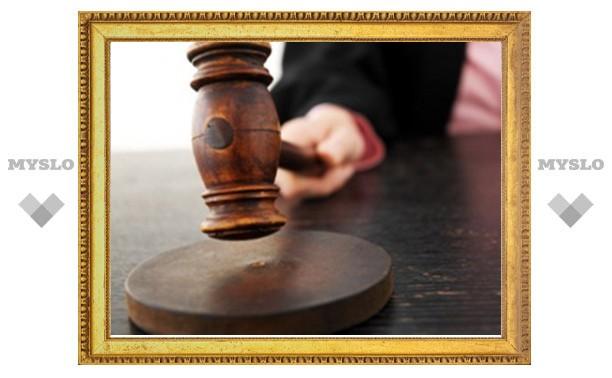 «Альтаир» будут судить за разрешение доступа пользователей к «плохим» сайтам