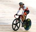 Тульские велосипедисты примут участие в Европейских олимпийских играх