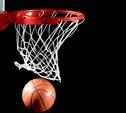 Тульские баскетбольные клубы сыграли в Ярославле и Воронеже