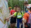 Туляков приглашают на массовые соревнования «Российский Азимут»