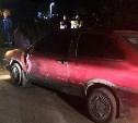 ГИБДД разыскивает участника «пьяного» ДТП в тульском Скуратово