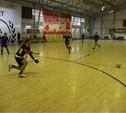 Тульские болельщики разыграют Кубок «Арсенала»