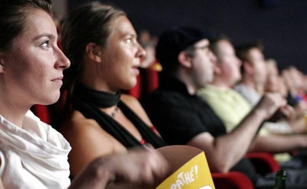 Минкульт получил право регулировать график выхода фильмов в кинотеатрах
