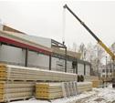 В Богородицке не будут строить стадион за 12 млн рублей