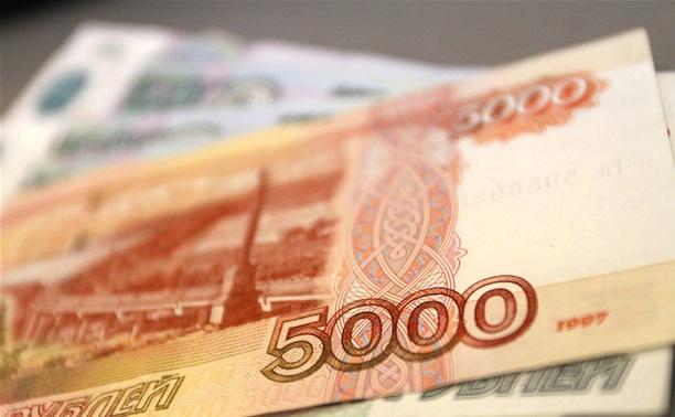 На модернизацию ЖКХ в области выделили около миллиарда рублей