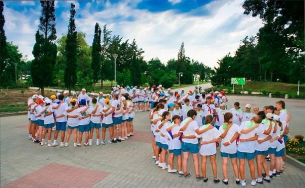 В Тульском кремле состоится «Орлятский круг»