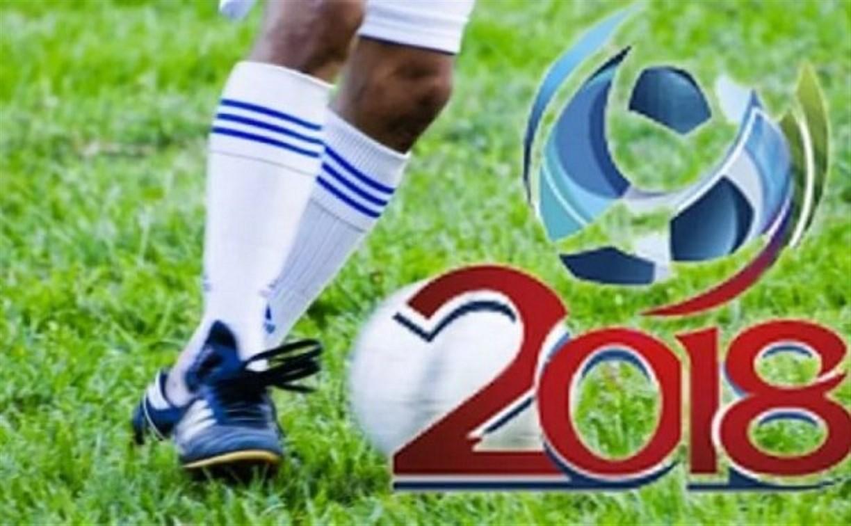 В России стартовала продажа билетов на ЧМ по футболу 2018