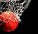 В Туле баскетбол начнется с улицы