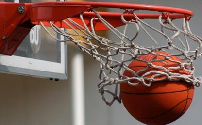 Юные тульские баскетболистки проиграли на старте зонального турнира