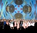 Пианист из Новомосковска победил на международном проекте «Салют талантов»