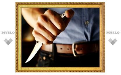 В Тульской области беглые преступники из Подмосковья жестоко убили таксиста