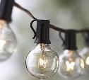 Где в Туле 10 июля отключат электричество
