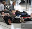 «Турпомощь» вернула в Россию всех клиентов туроператоров-банкротов