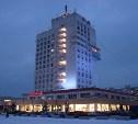 39-летний туляк выпал из окна 12 этажа в Коломне