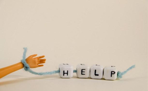 Как распознать фальшивых благотворителей в сети?