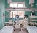 Назван возраст заболевших коронавирусом жителей Тульской области