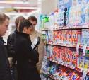С марта продукция Procter&Gamble подорожает на 30-50%