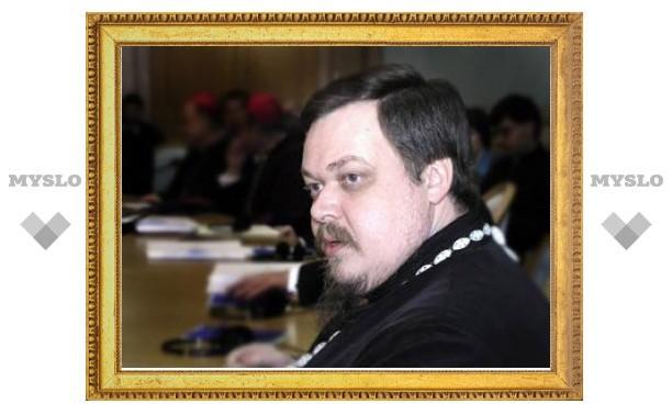 РПЦ предложила ввести общероссийский дресс-код