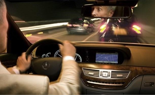 Информацию о болезнях водителей хотят внести в единый реестр