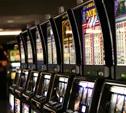 Предприниматели выдавали игровые автоматы за лотерейные аппараты