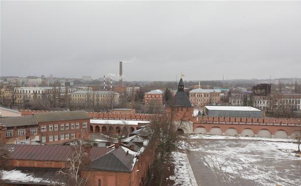 Деньги на восстановление кремля можно перечислять через мобильник