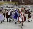 Туляков приглашают на фестиваль немецкой культуры