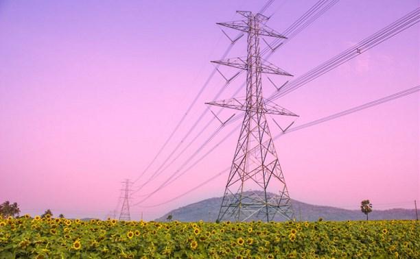 ООО «Новое Энергетическое Партнерство»: отчёт за март 2016 года