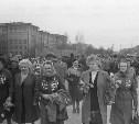 Спецпроект Myslo: Расскажи о своих героях Великой Отечественной войны