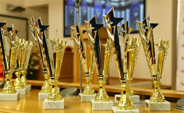 Туляки взяли «бронзу» в международном конкурсе компьютерного 3D-моделирования