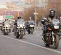 Ко Дню Победы через Тульскую область пройдет мотопробег «Забытые города»