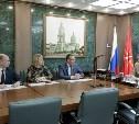 В Тульской области запустят систему для оперативного реагирования на жалобы по работе УК