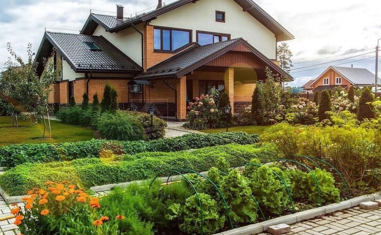Оформление земельного участка в Туле многодетным семьям в собственность бесплатно