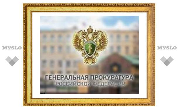 В Петербурге раскрыто убийство олимпийского чемпиона