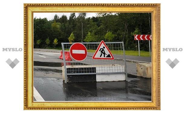 """В Москве """"народные гаражи"""" построят на месте детских площадок"""