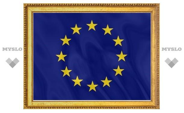 Члены Еврогруппы подписали план спасения еврозоны