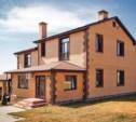 «СтройИндустрия»: Построить дом дешевле, чем купить квартиру