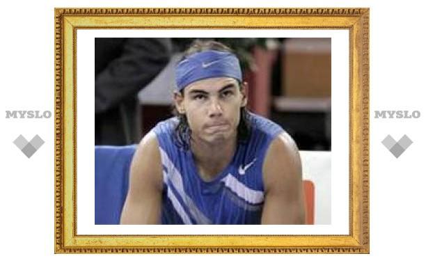 ITF объявила чемпионов 2008 года